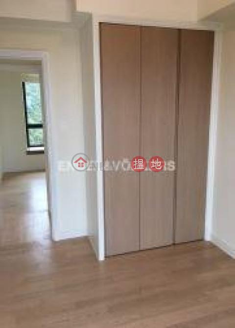 4 Bedroom Luxury Flat for Rent in Jardines Lookout|3 Repulse Bay Road(3 Repulse Bay Road)Rental Listings (EVHK87340)_0