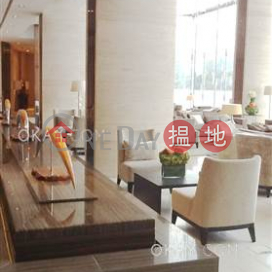Nicely kept 3 bedroom with sea views & balcony | For Sale|Larvotto(Larvotto)Sales Listings (OKAY-S86933)_0
