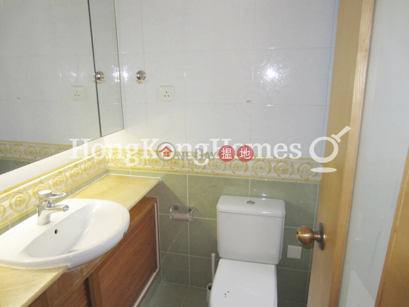 Property Search Hong Kong | OneDay | Residential Rental Listings 2 Bedroom Unit for Rent at Happy Mansion