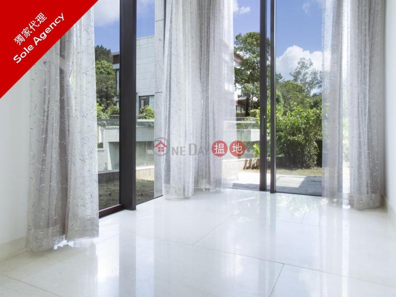 4 Bedroom Luxury Flat for Sale in Kwu Tung   Valais 天巒 Sales Listings