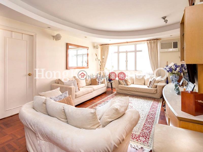 香港搵樓 租樓 二手盤 買樓  搵地   住宅出售樓盤 康輝園三房兩廳單位出售