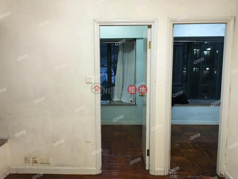 Tower 3 Phase 2 Metro City | 2 bedroom Low Floor Flat for Rent, 8 Yan King Road | Sai Kung, Hong Kong Rental, HK$ 16,000/ month