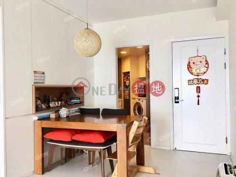 Tower 1 Island Resort | 3 bedroom High Floor Flat for Sale|Tower 1 Island Resort(Tower 1 Island Resort)Sales Listings (XGGD737700052)_0