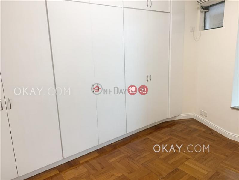 2房2廁,星級會所曉峰閣出售單位|18舊山頂道 | 中區香港-出售|HK$ 2,400萬