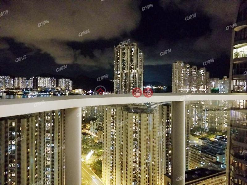 Mount Parker Residences   3 bedroom High Floor Flat for Rent   Mount Parker Residences 西灣臺1號 Rental Listings