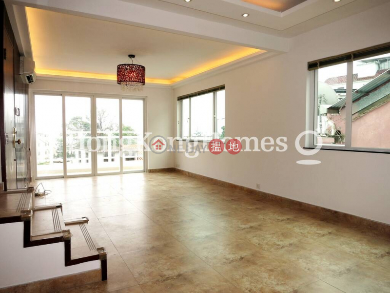 4 Bedroom Luxury Unit for Rent at Po Lo Che Road Village House | Po Lo Che Road Village House 菠蘿輋村屋 Rental Listings
