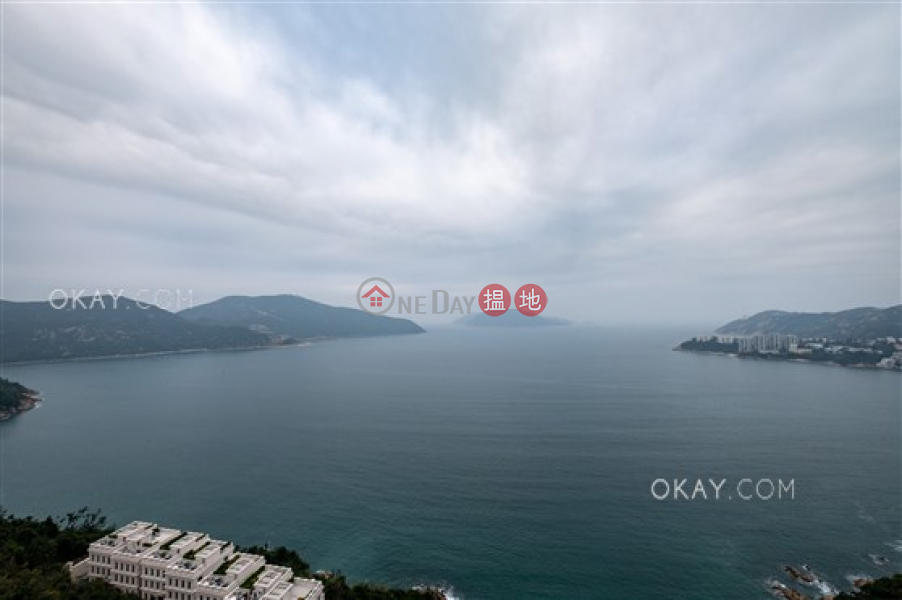 Pacific View High | Residential, Sales Listings | HK$ 30M