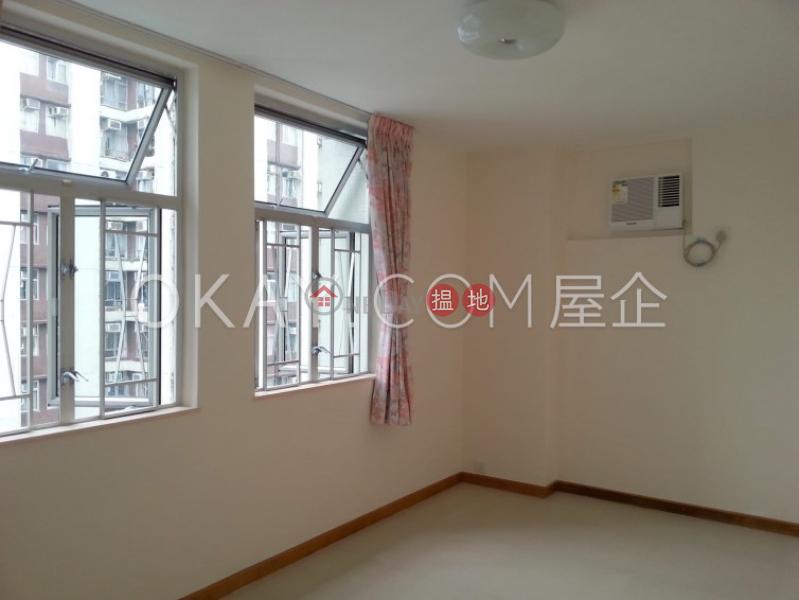 海星閣 (48座) 高層住宅出租樓盤-HK$ 25,500/ 月