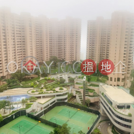 2房2廁,極高層,星級會所陽明山莊 山景園出售單位|陽明山莊 山景園(Parkview Club & Suites Hong Kong Parkview)出售樓盤 (OKAY-S9954)_0
