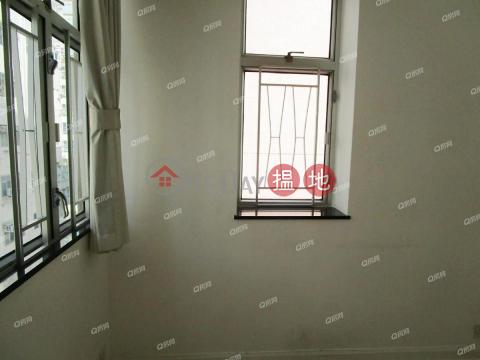 投資首選,景觀開揚,超筍價,實用兩房,交通方便《麗成大廈買賣盤》|麗成大廈(Lai Sing Building)出售樓盤 (XGWZ017900008)_0