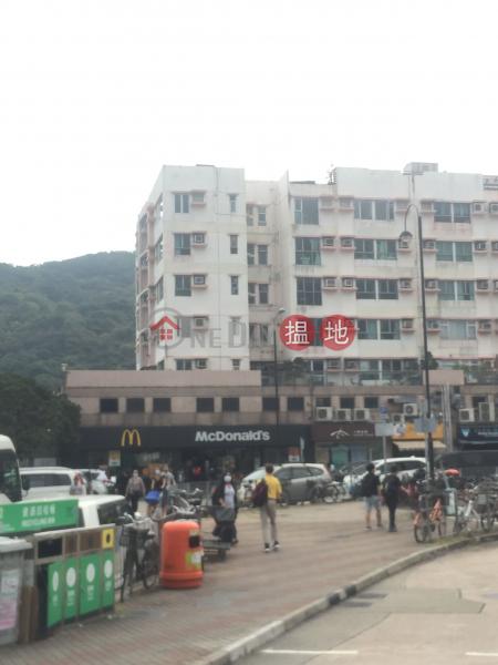 梅窩中心 A座 (Mui Wo Centre, Block A) 梅窩|搵地(OneDay)(1)