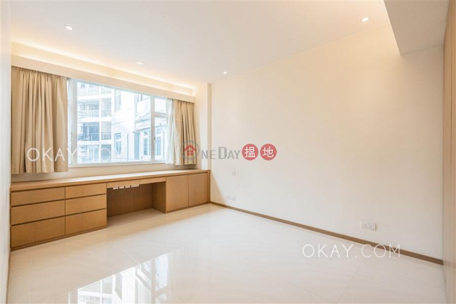 香港搵樓|租樓|二手盤|買樓| 搵地 | 住宅|出租樓盤|4房2廁,實用率高,極高層,連車位松柏新邨出租單位