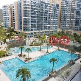 環境優美,地標名廈,名牌發展商《Park Circle租盤》|Park Circle(Park Circle)出租樓盤 (XG1274100584)_0