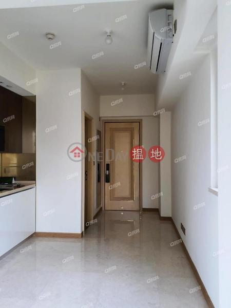 Villa D\'ora | Mid Floor Flat for Rent 63 Mount Davis Road | Western District | Hong Kong Rental HK$ 17,000/ month