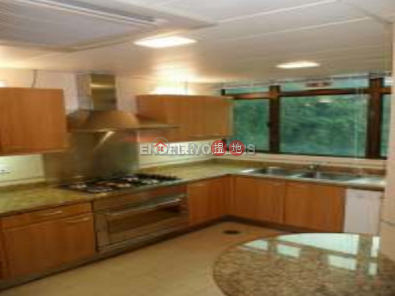4 Bedroom Luxury Flat for Rent in Central Mid Levels 2 Bowen Road | Central District Hong Kong Rental HK$ 145,000/ month