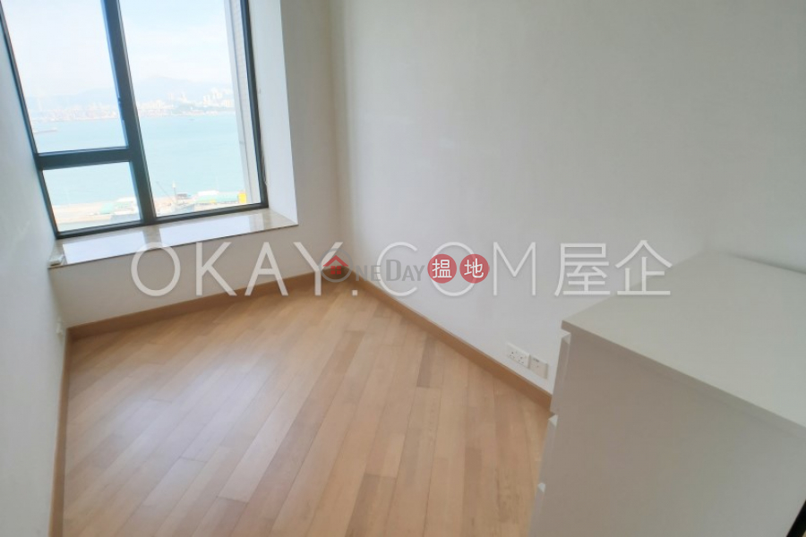 Property Search Hong Kong | OneDay | Residential | Sales Listings, Gorgeous 3 bedroom with sea views & balcony | For Sale