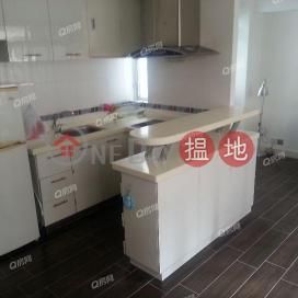 32 Elgin Street | 1 bedroom High Floor Flat for Rent|32 Elgin Street(32 Elgin Street)Rental Listings (XGZXQ138300002)_0