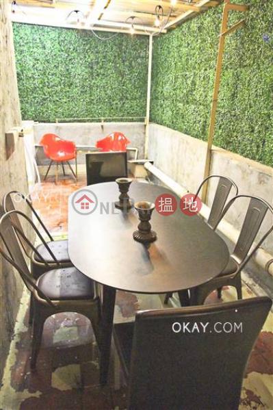 HK$ 32,000/ 月 堅拿道西 23 號-灣仔區3房2廁堅拿道西 23 號出租單位