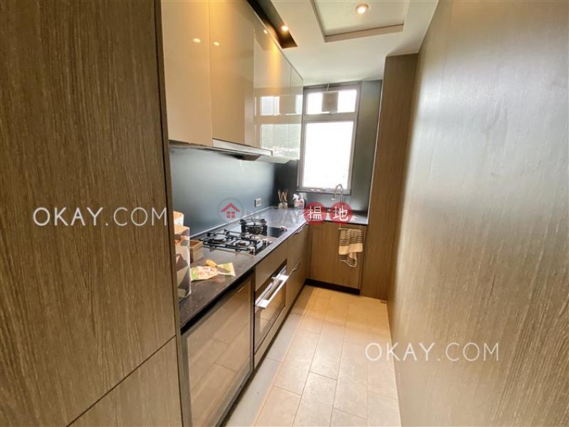 香港搵樓 租樓 二手盤 買樓  搵地   住宅 出租樓盤3房2廁,星級會所,可養寵物,連車位《傲瀧 7座出租單位》