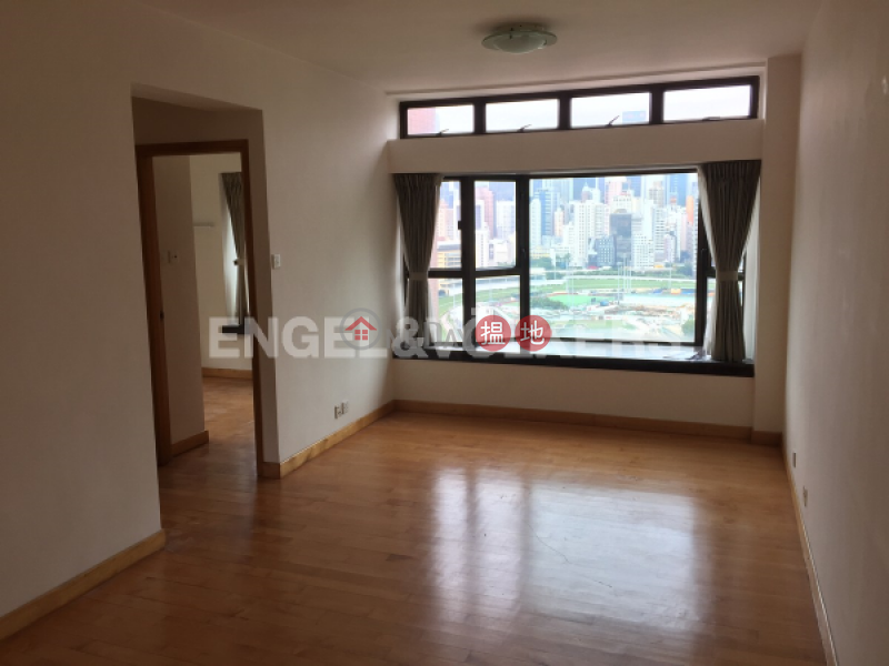 永光苑|請選擇-住宅|出售樓盤HK$ 1,600萬