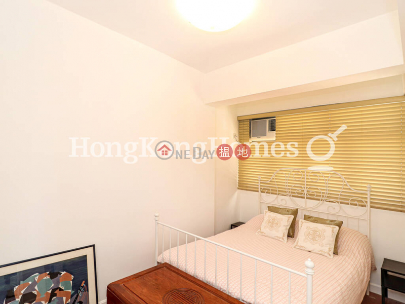 Property Search Hong Kong | OneDay | Residential, Sales Listings 1 Bed Unit at Chee On Building | For Sale
