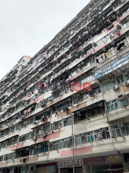 益豐大廈 (I-Feng Mansions) 土瓜灣|搵地(OneDay)(2)