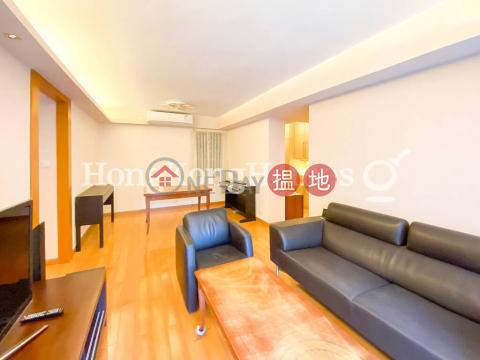 2 Bedroom Unit for Rent at Ronsdale Garden|Ronsdale Garden(Ronsdale Garden)Rental Listings (Proway-LID178705R)_0
