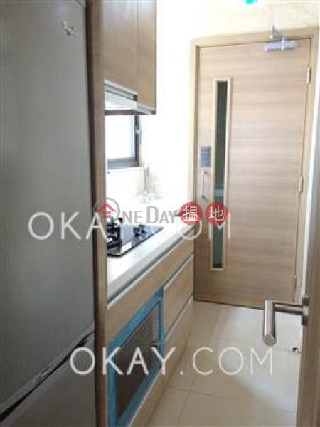 Unique 3 bedroom on high floor   Rental, 18 Catchick Street   Western District   Hong Kong   Rental   HK$ 29,200/ month