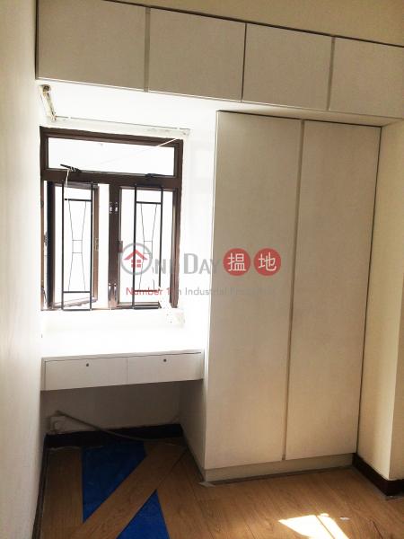 Nice Apartment in Happy Valley, Karen Court 啟蔭閣 Rental Listings | Wan Chai District (KAREN-8448066625)