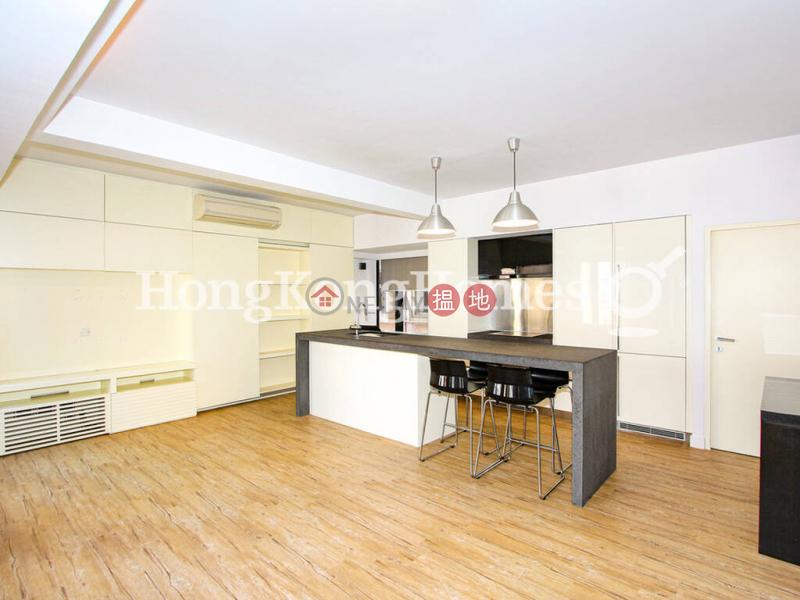 嘉倫軒未知住宅|出租樓盤|HK$ 34,000/ 月
