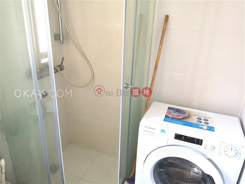 HK$ 26,000/ month Gold Ning Mansion | Wan Chai District Cozy 1 bedroom in Tai Hang | Rental