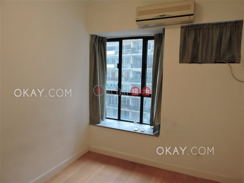 Property Search Hong Kong | OneDay | Residential, Rental Listings, Rare 3 bedroom with parking | Rental