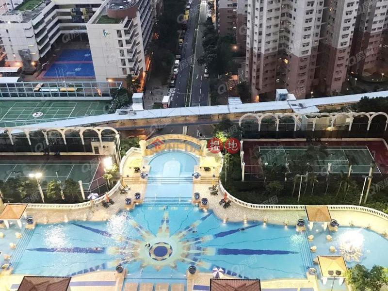 Tower 8 Island Resort Low Residential Sales Listings, HK$ 10.6M
