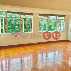 Elegant 2 bedroom with racecourse views | Rental|77-79 Wong Nai Chung Road(77-79 Wong Nai Chung Road)Rental Listings (OKAY-R38819)_0