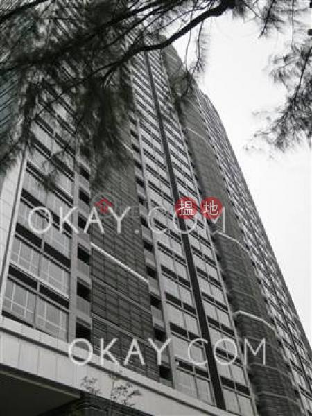 HK$ 5,088萬深灣 1座南區3房2廁,極高層,海景,星級會所《深灣 1座出售單位》