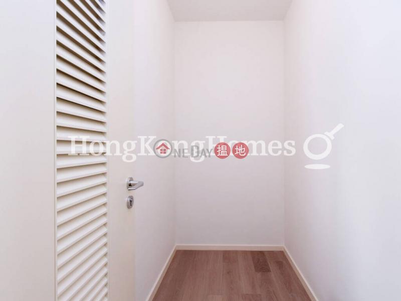 香港搵樓|租樓|二手盤|買樓| 搵地 | 住宅|出租樓盤敦皓三房兩廳單位出租