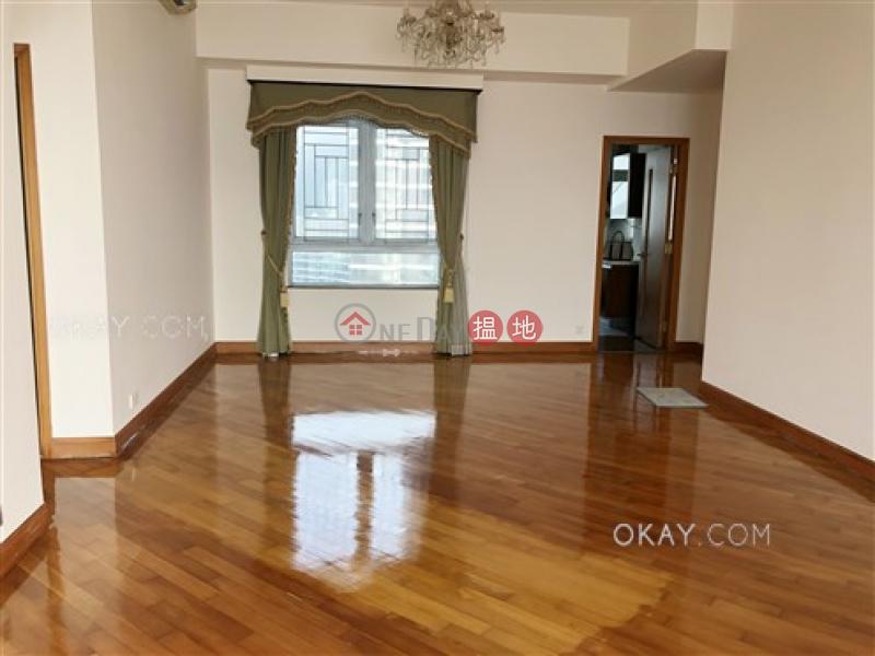 香港搵樓|租樓|二手盤|買樓| 搵地 | 住宅|出售樓盤-4房2廁,海景,星級會所,連車位《貝沙灣4期出售單位》