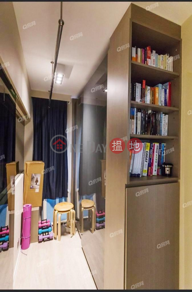 Property Search Hong Kong   OneDay   Residential Sales Listings South Horizons Phase 4, Berkeley Court Block 33   2 bedroom High Floor Flat for Sale