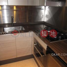 Nicely kept 3 bedroom with balcony | Rental|Cadogan(Cadogan)Rental Listings (OKAY-R211482)_3