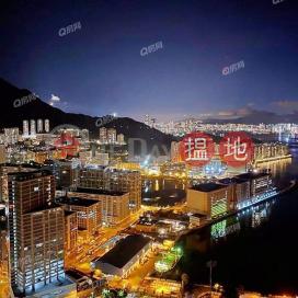 Tower 1 Island Resort   3 bedroom High Floor Flat for Sale