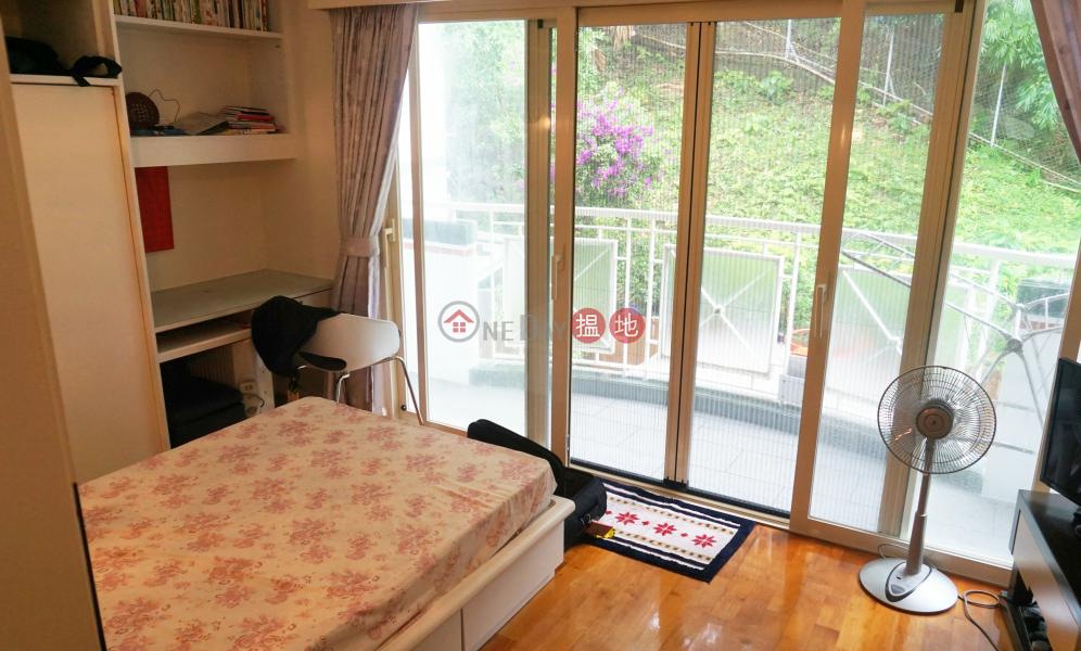 Top of Tai Po, Hilltop Garden,, Pun Shan Chau | Tai Po District, Hong Kong Sales | HK$ 14.98M