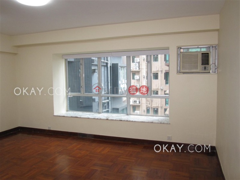 Unique 3 bedroom in Mid-levels West   Rental   11 Seymour Road   Western District   Hong Kong Rental   HK$ 25,000/ month