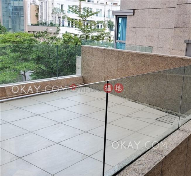 3房2廁畢架山峰 洋房1-26出租單位 20歌和老街   九龍城 香港-出租-HK$ 38,000/ 月