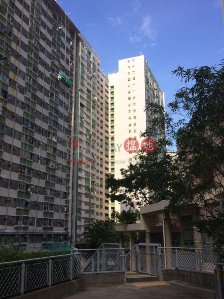 大窩口邨富榮樓 (Fu Wing House, Tai Wo Hau Estate) 葵涌|搵地(OneDay)(1)