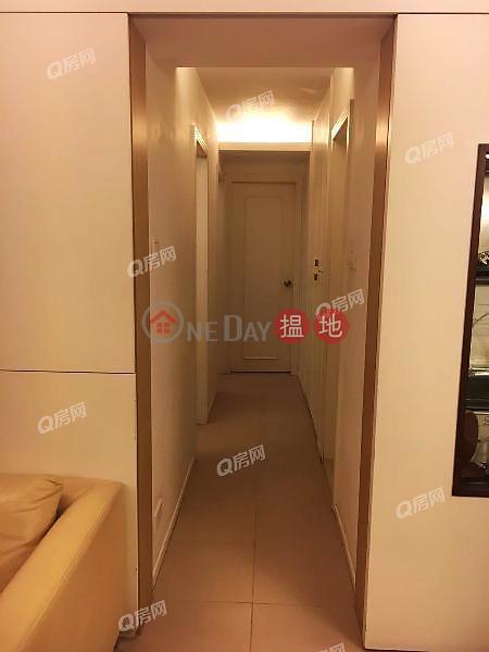 靚裝3房套,歡迎約睇黃埔花園 4期 棕櫚苑買賣盤7船景街 | 九龍城香港出售|HK$ 1,430萬