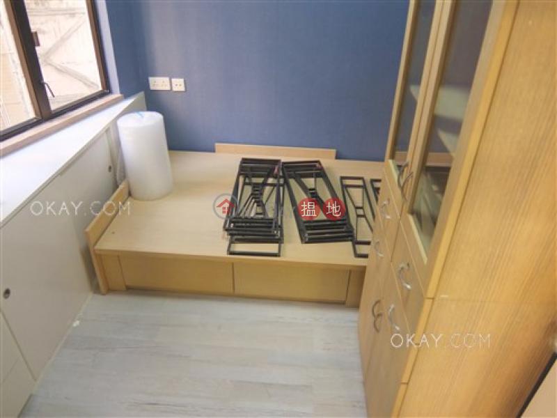 堅威大廈|低層|住宅出售樓盤HK$ 920萬