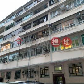 28 Maidstone Road,To Kwa Wan, Kowloon