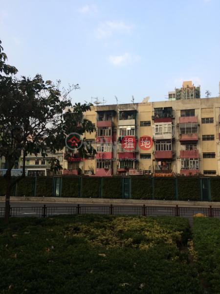 87 Yeung Uk Road (87 Yeung Uk Road) Tsuen Wan East|搵地(OneDay)(2)