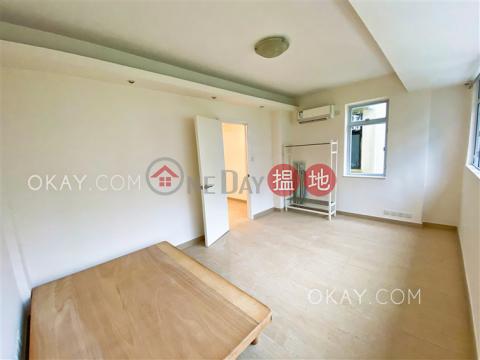 Unique 1 bedroom in Causeway Bay | For Sale|Caroline Hill Court(Caroline Hill Court)Sales Listings (OKAY-S291840)_0