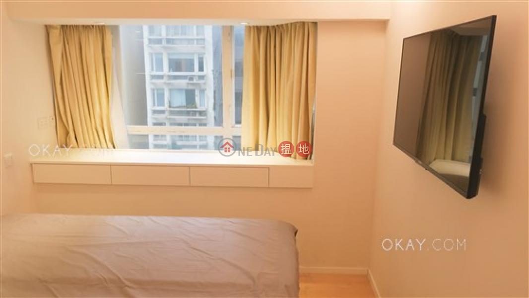 HK$ 1,780萬高雲臺-西區 3房2廁,星級會所《高雲臺出售單位》